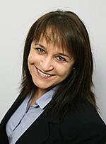 Anna Piaseczyńska – trener/konsultant/coach