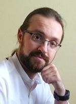 Daniel Brandeburski - Trainer / Consultant