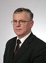Zygmunt Dolata – trener/coach /wykładowca akademicki