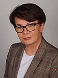 Małgorzata Smak-Marzec Konsultant/Trener