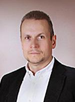 Andrzej Stępień- Trainer/Konsultant/Coach